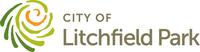 Litchfield Park 10K-5K-1M - Litchfield Park, AZ - 52b964e6-bb45-4ad7-9912-cbe4a92f5a49.jpg