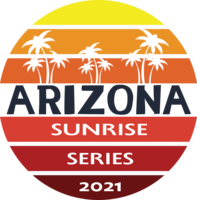 2021 Arizona Sunrise Series - Scottsdale Sports Complex - Scottsdale, AZ - faa07ee5-71e1-4147-b7df-b247f81341b0.png