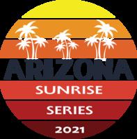 2021 Arizona Sunrise Series - Rose Mofford - Phoenix, AZ - faa07ee5-71e1-4147-b7df-b247f81341b0.png