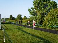 Spirit Mind Body Triathlon - Fort Wayne, IN - 1d00c48a-af22-49f8-a27f-e33067560dfd.jpg