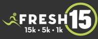 FRESH 15 - Tyler, TX - race104394-logo.bF803u.png