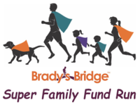 Brady's Bridge Super Family Fund Run - Round Rock, TX - race26771-logo.bGaDwB.png