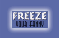 Freeze Your Fanny - Longview, TX - race104792-logo.bF75sh.png