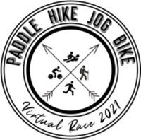 Virtual Paddle, Hike, Jog, Bike - Any City - Any State, TX - race95608-logo.bFoTHs.png