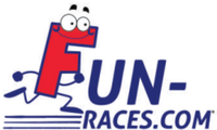 Fun-Races 5K - Indianapolis, IN - race105189-logo.bF_hqB.png