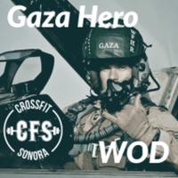 Gaza Hero WOD - Sonora, CA - race104808-logo.bF_giM.png