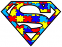 2nd Annual Autism Awareness Fun Run, Walk, and Stroller Roll - Havre, MT - race43964-logo.byOZ0i.png