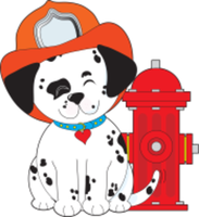 [CURB SIDE PICK UP] *Virutal Fire House Tour - Coronado, CA - race105339-logo.bF_ZhV.png
