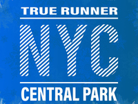 Citytri Runs Race Again at Central Park 3/14 - New York, NY - c627676b-0d12-4d84-a399-f4257ff4eee0.jpg