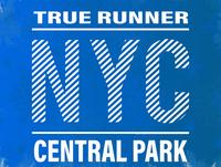 Citytri Runs Race Again at Central Park 3/14 - New York, NY - c627676b-0d12-4d84-a399-f4257ff4eee0.jpg