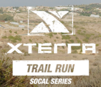 XTERRA Black Mountain Trail Run - San Diego, CA - xterra.png