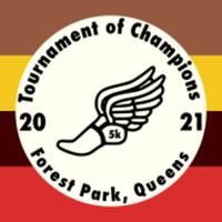 The 5k Tournament of Champions - Richmond Hill, NY - race105179-logo.bF_aqo.png