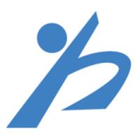 March Run for Women - New York, NY - race105192-logo.bF_hWB.png