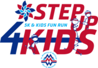 Step Up 4 Kids 2021 - Syracuse, NY - race105381-logo.bGaiQB.png