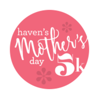 HAVEN Mother's Day 5K - Bozeman, MT - race20191-logo.by8a3a.png