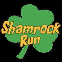 Shamrock Run - Mentor - Mentor, OH - race105341-logo.bGagBc.png