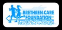 Step Up 5k Run/Walk presented by Brethren Care Foundation - Ashland, OH - race105347-logo.bF_0i1.png