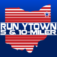Run Ytown 5 & 10-Miler - Canfield, OH - race104433-logo.bGaKi1.png