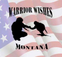 Warrior Wishes Freedom Run - Billings, MT - race43958-logo.by3RVs.png