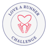 Love A Runner Challenge - Bay Village, OH - race105436-logo.bGaB95.png