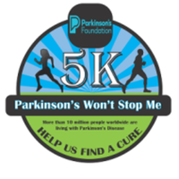 3rd Annual Parkinson's Won't Stop Me 5K - Hollywood, FL - race105230-logo.bF_nbb.png