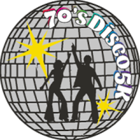 70's Disco 5K - Hollywood, FL - race105378-logo.bGafo5.png