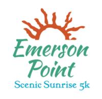 Emerson Point Scenic Sunrise 5K - Palmetto, FL - race105414-logo.bGakl0.png