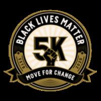 2nd Annual Black Lives Matter 5K Jacksonville - Jacksonville, FL - race105538-logo.bGbkbI.png