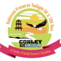 Robinson Preserve Twilight 5K/10K - Bradenton, FL - race105415-logo.bGakqA.png
