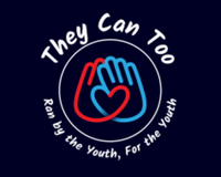 They Can Too 5k - Miami, FL - race105333-logo.bGa8Nc.png