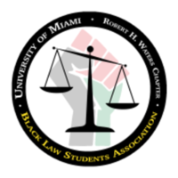 Miami Law Black Law Students Association's Black History Month 5K Fundraiser - Miami, FL - race105180-logo.bF_cUW.png