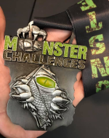 March 2021 Monster 50 Mile Challenge - Any Town-VIRTUAL, FL - race105171-logo.bF-6b-.png