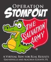 Operation Stomp Out - Gainesville, FL - race88276-logo.bExwQ0.png