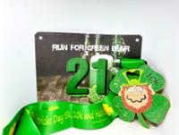 St. Patrick's Day 5k/10k and Halfathon - Cape Coral, FL - race105495-logo.bGaH8W.png