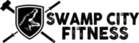 Swamp City 5K Obstacle Course Race - Gainesville, FL - race105329-logo.bF_X1K.png