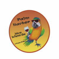 Palm Harbor 'Cheeseburger in Paradise' 5K Walk/Run - benefiting FEAST Food Pantry - Palm Harbor, FL - 40b0b09e-ba83-4029-8fc2-f1d7fe68adec.png