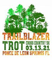 Trailblazer Trot 2021 - Ponce De Leon, FL - 3c185ad5-1527-406c-9236-22079f121080.jpg