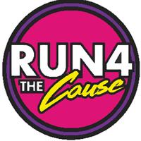Run 4 The Cause 5K - Naples, FL - 6e60bb54-3dd6-496c-ab89-72160e87342a.png