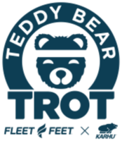 Teddy Bear Trot - West Reading, PA - race105304-logo.bF_IJ_.png