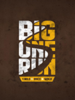 BIG ONE RUN - New Castle, PA - race105433-logo.bGanmQ.png