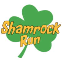 Shamrock Run - North Park - Allison Park, PA - race105519-logo.bGa1Cy.png