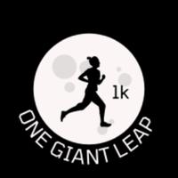 One Giant Leap 1K - Mars, PA - race104924-logo.bF9j2M.png