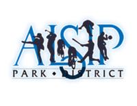 Alsip Park District- Apollo Rocket to a Healthy Heart Challenge - Alsip, IL - race105389-logo.bGag5E.png