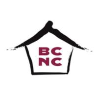 """We Love Boston Chinatown"" FREE Lunar New Year Virtual 5k/1 Mile Run/Walk 2021 - Boston, MA - race105237-logo.bF_qxJ.png"