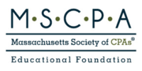 MSCPA Educational Foundation 5k Walk/Run Fundraiser - Any City - Any State, MA - race105450-logo.bGaA-e.png