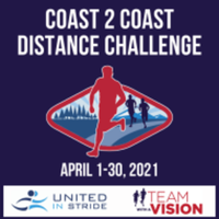 United In Stride & Team With A Vision Coast 2 Coast Distance Challenge - Brookline, MA - race104771-logo.bF_C9j.png