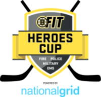 BFit Heroes Cup Hockey Tournament - Marlborough, MA - race94271-logo.bE-HPn.png