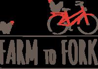 2021 Cape Cod Farm to Fork Fitness Adventures - Brewster, MA - 3e611fef-f3f2-4a4c-935f-7b8793b9e6fc.png