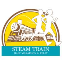 Virtual Steam Train Half Marathon and Relay - Essex, CT - race105088-logo.bF-dwK.png
