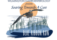 Blue Ribbon Run - Wilmington, NC - race105400-logo.bGajuh.png